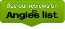 Review us on Angoes list
